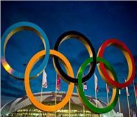 سكرتير عام اللجنة الأولمبية: دورة الألعاب الأولمبية بطوكيو في موعدها