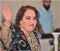 نقل جنازة الفنانة نادية العراقية من أكتوبر إلى الطالبية