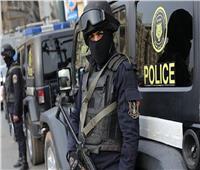 «الأمن الاقتصادي» يضبط 3895 مخالفة سرقة تيار كهربائي و2444 قضية داخل محطات المترو