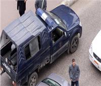 الداخلية خلال 24 ساعة| ضبط 25 مسلحًا و99 تاجر مخدرات وتنفيذ 35 ألف حكم قضائي