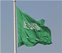 السعودية تدين الانتهاكات الإسرائيلية الصارخة بحق الفلسطينيين