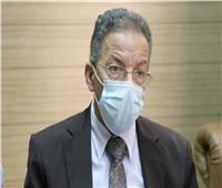 1200 طبيب مصري طلبوا التطوع لعلاج مصابي غزة