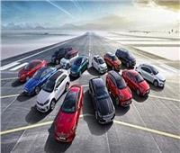 «إحلال السيارات»: الدولة تدعم المبادرة بـ7.1 مليار جنيه خلال 3 سنوات