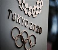 اللجنة الأولمبية المصرية تنفي ما تردد حول تأجيل أو إلغاء الأولمبياد بطوكيو
