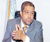 العربي: 564 مليار دولار واردات القارة الإفريقية من 231 دولة