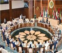 اجتماع طارئ للجنة فلسطين بالبرلمان العربي بعد غد لبحث التصعيد الإسرائيلي
