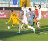 بعد نهاية الجولة الـ 22 | الترتيب الكامل لجدول الدوري المصري الممتاز