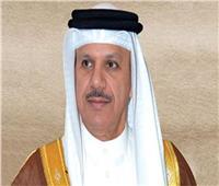 البحرين: يجب وقف الاعتداءات الإسرائيلية في الأراضي الفلسطينية