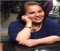 «أخف دم قابلناه».. نجوم الفن يودعون نادية العراقية بعد وفاتها بكورونا