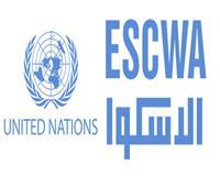 لجنة «الإسكوا» تدين قتل المدنيين في الأراضي الفلسطينية المحتلة