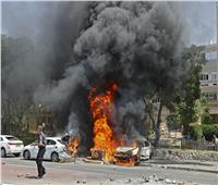 باكستان تطالب بالوقف الفوري للاعتداء الإسرائيلي على غزة