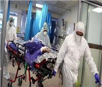 الصحة الفلسطينية: تسجيل 169 إصابة و5 حالات وفاة بكورونا خلال 24 ساعة
