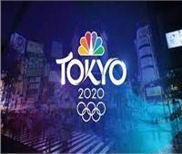 استطلاع رأي: 60٪ من اليابانيين يدعمون إلغاء أولمبياد طوكيو