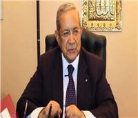 جمال بيومي: توافق مصر وفرنسا له مردود استثماري قوي على أفريقيا