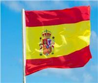 إسبانيا تؤكد التزامها بدعم العمل الإنساني الذي تقوم به الأونروا