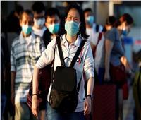 سنغافورة تغلق المدارس وسط ارتفاع الإصابات المحلية بـ«كورونا»