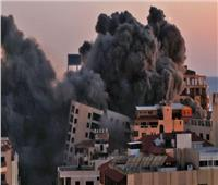 الكويت تدين استمرار الاحتلال الإسرائیلي في خرق القوانین الدولیة