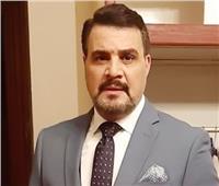 مجدي كامل يتجاهل أزمة زوجته مع السقا وكرارة وينعي نادية العراقية