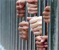 «في اشتباكات مسلحة بين عائلتين».. حبس 10 متهمين بالبلطجة بقنا