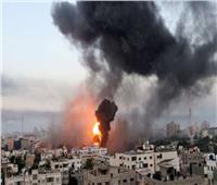 4 شهداء في غارتين إسرائليتين على رفح وبيت حانون