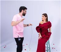 المخرج مهند الشعار:  تجربتي مع يارا حفزتني للعودة إلى الكليبات
