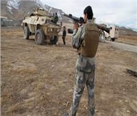 تصاعد أعمال العنف في أفغانستان مع انتهاء وقف إطلاق النار