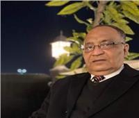 رئيس مفتشي تموين القاهرة:التوسع في إنشاء المخازن السلعية بتوجيه رئاسي