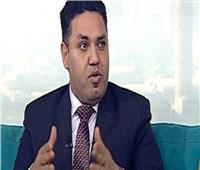 خبير اقتصادي: توحيد الرؤى بين مصر وفرنسا يخلق استقرارًا في المنطقة