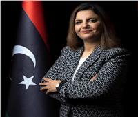 ليبيا تطالب المجتمع الدولي بالتحرك العاجل لوقف الاعتداءات الإسرائيلية
