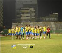 «الكناني» يعلن عن قائمة القناة في أولي مبارياته الرسمية