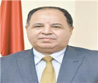وزير المالية: دعم كبير للخدمات والمشروعات التنموية بالموازنة الجديدة