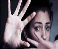 مباحث الغربية تُكثف جهودها لضبط شاب تحرش بـ«فتاة» في طنطا
