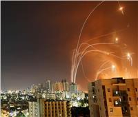 تقرير خاص| كيف تبدو خسائر إسرائيل من وقع صواريخ المقاومة الفلسطينية؟