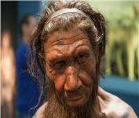 الحمض النووي بغبار الكهوف..يكشف أسرار إنسان «نياندرتال»