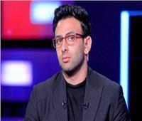 إبراهيم فايق يكشف حالته الصحية بعد إصابته بفيروس كورونا
