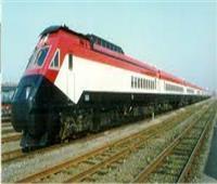 ننشر مواعيد قطارات السكة الحديد الاثنين 17 مايو