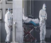 إصابات كورونا حول العالم تبلغ 162 مليونا و788 ألفا و478 حالة