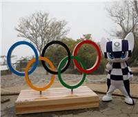 استطلاع رأي: أكثر من 80% من اليابانيين يدعمون إلغاء أولمبياد طوكيو