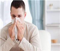 فيديو| طرق حماية الجهاز التنفسي من تقلبات فصل الربيع