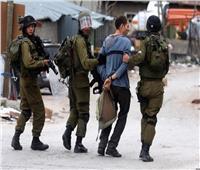 الشرطة الإسرائيلية تعتقل 850 فلسطينيا من أراضي الـ48