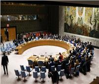 واشنطن تعرقل جهود مجلس الأمن لوقف إطلاق النار بين فلسطين وإسرائيل