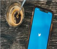 «تويتر» يتجه لتحويل خدماته بمقابل مادي