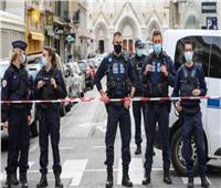 إخلاء مدرسة شمال فرنسا بعد إنذار بوجود قنبلة