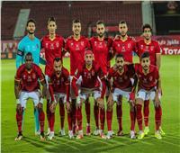 عبدالحفيظ: ضغط المباريات سر تراجع مستوى الأهلي