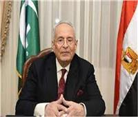 أبوشقة: إسرائيل انتهكت مواثيق الأمم المتحدة باعتدائهاعلى الفلسطينيين