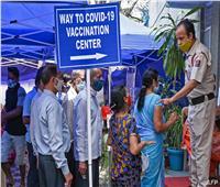 مفاجأة.. التوصل إلى أول عقار لعلاج فيروس كورونا في الهند