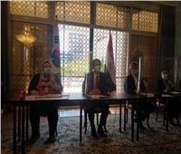 سفير كوريا: مصر سوق كبير غني بالموارد الاقتصادية