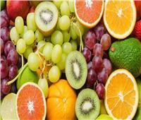 تحذير.. هذه الفواكه مع ارتفاع درجات الحرارة تسبب التسمم الغذائي