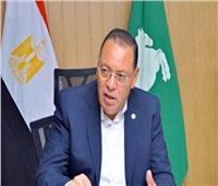 غدًا.. انطلاق أولمبياد الطفل المصري الثالثبالشرقية