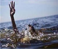 التصريح بدفن جثة شاب لقي مصرعه غرقآ بالصف